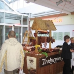 Auchan Gdańsk 14-15.11.2009r.