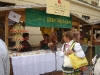 Europejski Festiwal Smaku w Lublinie