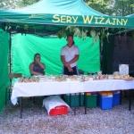 Festiwal Sera 2014