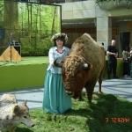 03.07.2009 Złote Tarasy