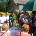 1-wizyta-goaci-z-aotwy-28-07-2009r