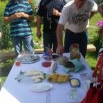 2-wizyta-goaci-z-aotwy-28-07-2009r