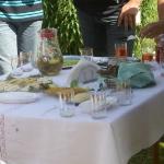 3-wizyta-goaci-z-aotwy-28-07-2009r