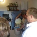 6-wizyta-goaci-z-aotwy-28-07-2009r