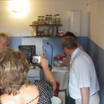 8-wizyta-goaci-z-aotwy-28-07-2009r
