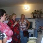 9-wizyta-goaci-z-aotwy-28-07-2009r