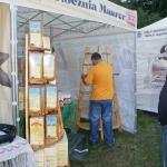 Gruczno 2011