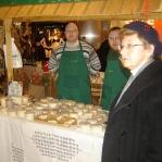 11-13.12.2009r. Plaza Lublin