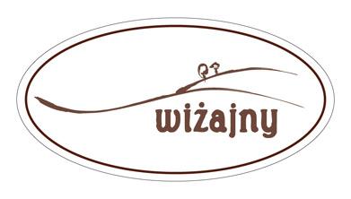 LogoMacierzanka