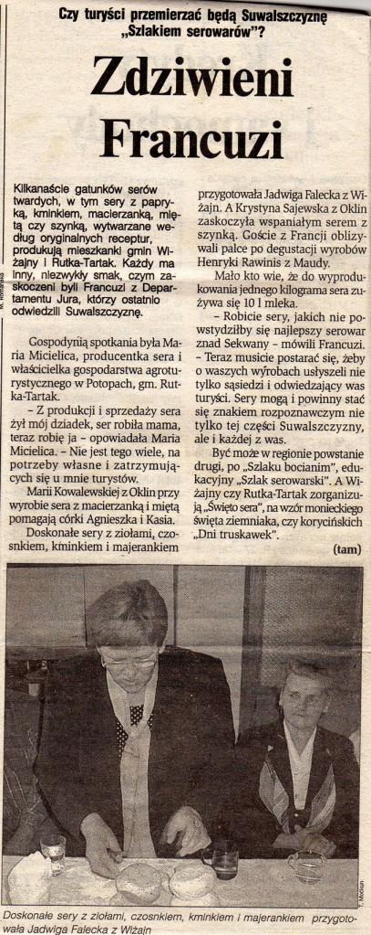 GAZETA-WSPolCZESNA-2003
