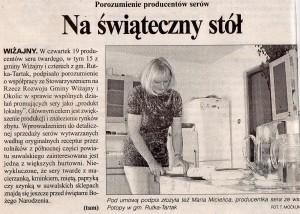 Gazeta-Wspolczesna-2003_p