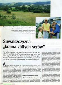 Top-agrar_nr.9-2004-str1