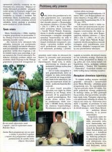 Top-agrar_nr.9-2004-str2
