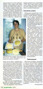 Top-agrar_nr.9-2004-str3