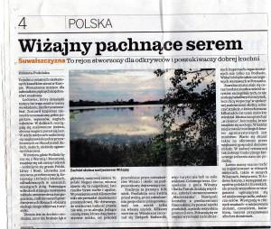 Polska Głos Wielkopolski