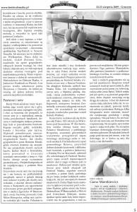 Gazeta Festiwalowa str. 2