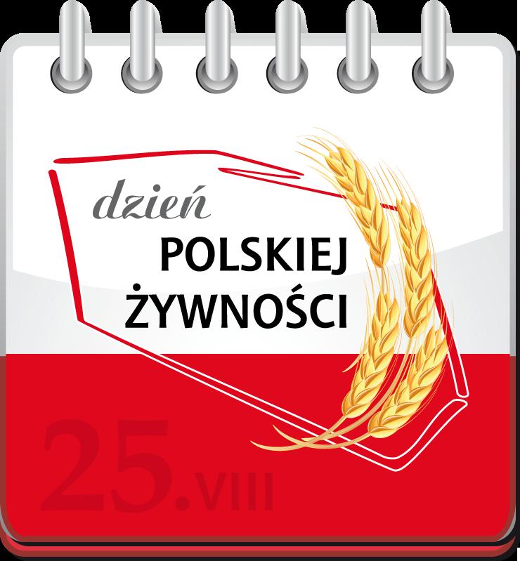 dzien_polskiej_zywnosci_logo