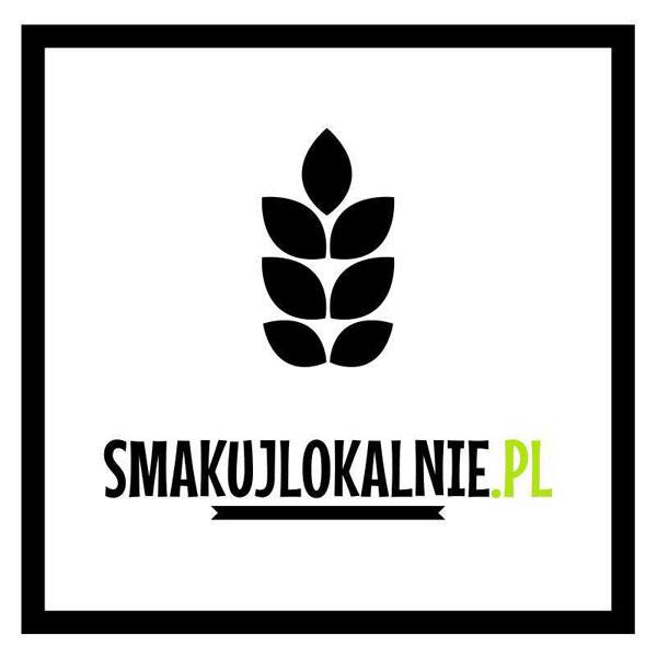 logo smakujlokalnie-1