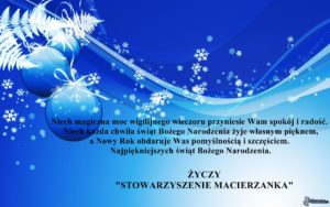bozonarodzeniowe-tlo-bombki-choinkowe-platki-sniegu-149830