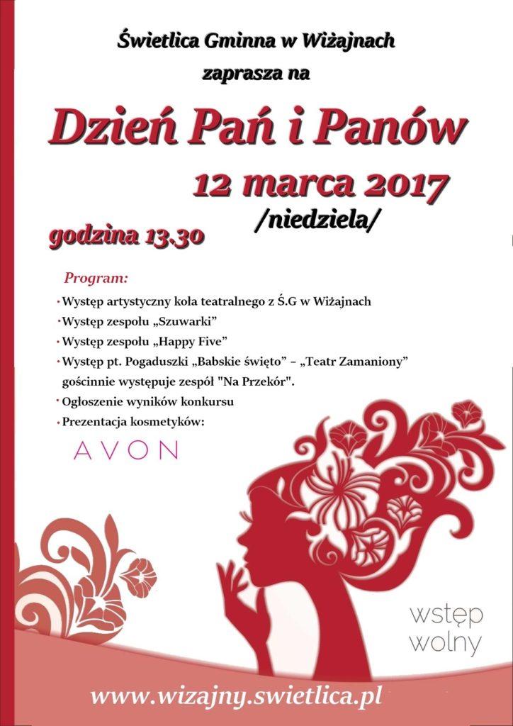 dzien_kobiet_plakat
