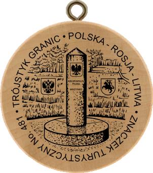 4000481_trojstyk_granic_polska_rosja_litwa5